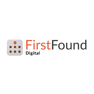 FirstFound-logo