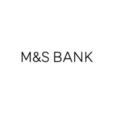 M&S-FINANCIAL