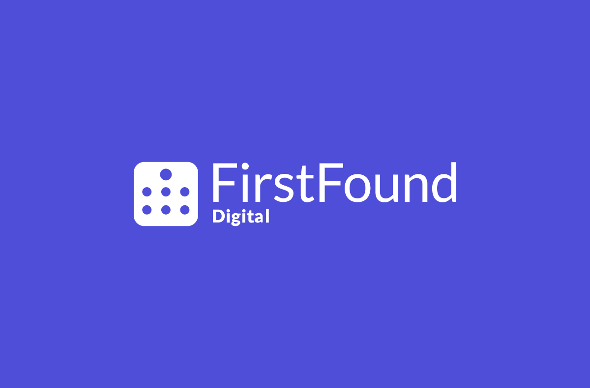firstfound blog