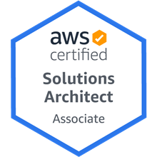AWS Cloud Solutions Architect